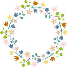 Wreath no bakground .png