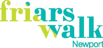 Friars Walk Newport