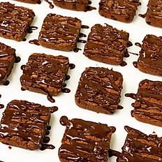 Sugar Free Brownies