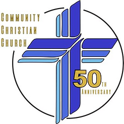 CCC%20Logo_edited.png