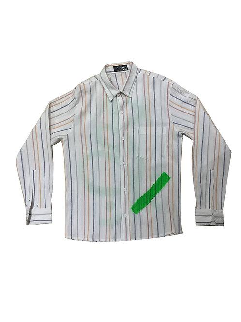 1/1 camisa ??? p
