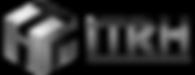 ITRH Logo.png