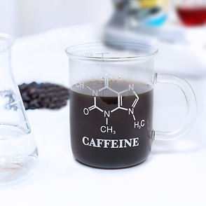 Coffee Science Lab Schools and Corporate Workshop