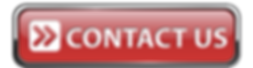 contact-us-button2.png