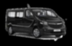 Opel-Vivaro trip2rome van.png