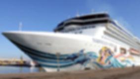 norwegian-spirit-cruise.jpg