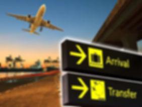 Rome airport transfers.jpg