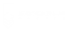 Eckerle logo white.png