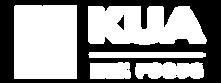 Kua_Mex_foods white logo.png