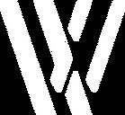 Wamex simple.png
