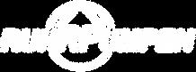 rhur logo.png