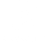 Global ed logo white.png