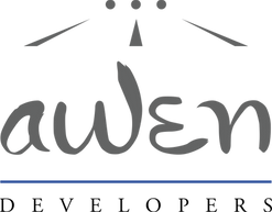 logo-awen-developers.png