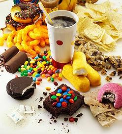 Junk-Food-Cravings.jpg