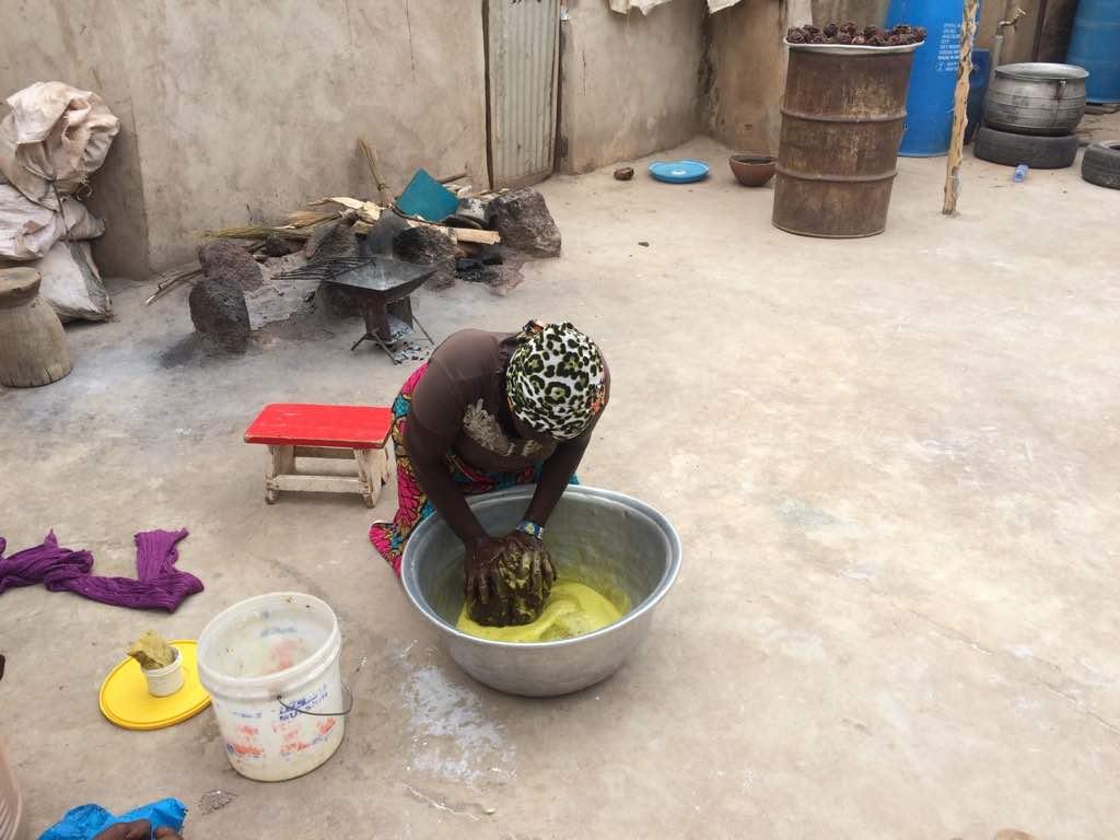 neem oil africa1
