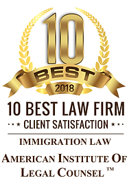 10_BEST_Law_Firm Immigration.png