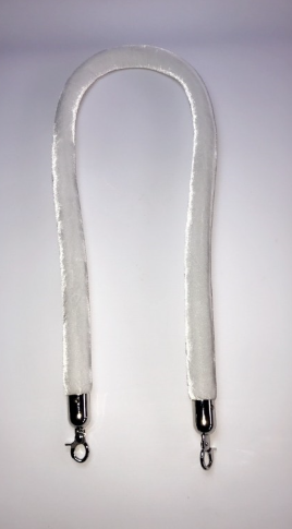 corde blanche