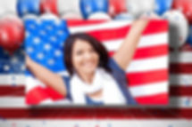 گرین کارت آمریکا