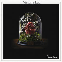 Victoria Lud - Mon Coeur.jpg