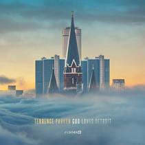 Terrence Parker - God loves Detroit.jpg