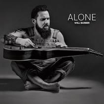 Will Barber - Alone.jpg