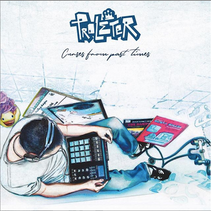 ProleteR - Cursed from past Times.png