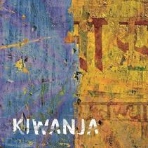 Kiwanja - Kiwanja.jpg