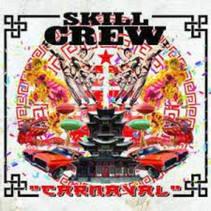 SkillCrew_edited.jpg