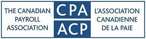 CPA04_logo_bi_eng_1st.jpg
