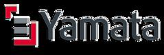 yamatalogo-6.png