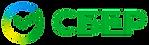 logo-sber.png