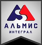 logo-flag-shadow.png