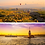 Thumbnail: От загадочного Каппадокии на волшебного Стамбула