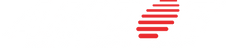 logo-amdor-white-footer.png