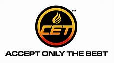 cet.png