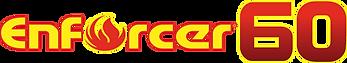 logo-enforcer60.png
