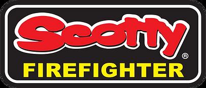ScottyFire_Logo.png