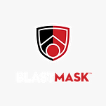 BLST_ShieldName_OnBlack.png