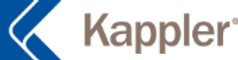kappler-logo.png