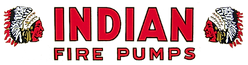 Indian_logo.png