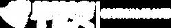 INTX-LOGO+TAG-VECT---White.png