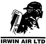 irwin air logo.jpg