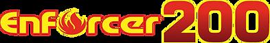 logo-enforcer200.png