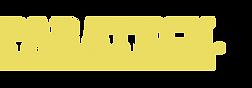 paratech_logo_282.png