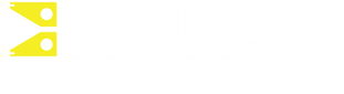 Hurst.JoL.logo-WhiteYellow.png