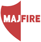 MAJFire-LOGO_-Red-web.png