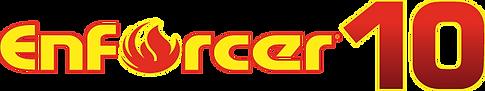 logo-enforcer10.png