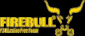 FIREBULL-F3-yellow.png