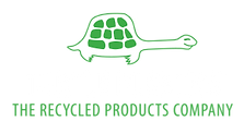 Turtle-Logo-White-300.png