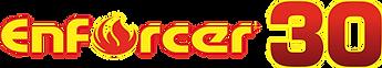Enforcer30_Logo.png